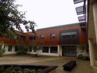 Institute for Manufacturing
