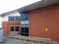 Employment Skills Centre