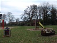 Castlehill Park