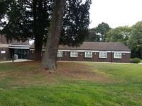 Brookfield Teaching Centre