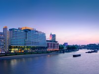 Sea Containers London Hotel - Meetings and Events
