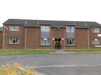Hamilton Close Residence