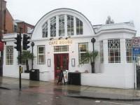 Café Rouge St Albans