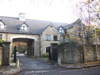 Devonshire Hall Grosvenor Court