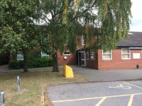 Billericay Health Centre