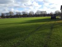 Barony Park