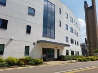 Addenbrooke's Post Graduate Medical Centre