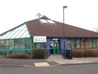 Druids Heath Library