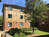 Bellerby Court - West Sussex House
