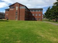 MacKay Building
