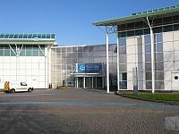 Sixmile Leisure Centre