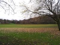 Colquhoun Park