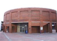 Terence Larkin Lecture Theatre