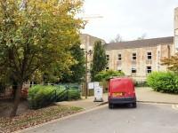 Polden Court