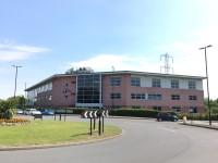 Peaks Campus
