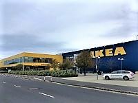 IKEA - Belfast