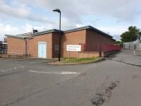 Cleobury Mortimer Sports Centre
