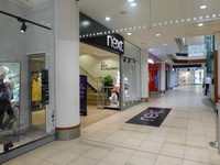 Next - Basildon - Eastgate Shopping Centre
