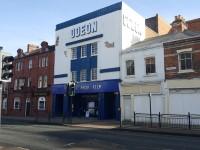 ODEON - Darlington