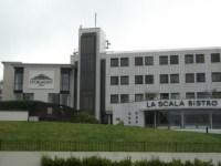 La Scala Bistro