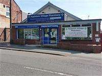 Appleton Village Pharmacy