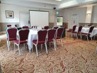 Hilton York - Conference Facilities