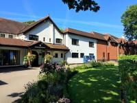 Craxton Wood Hotel & Spa