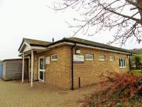 South Isleworth Children's Centre