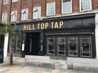 Hill Top Tap