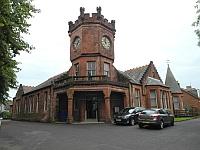 Catrine Community Centre