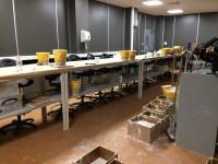 T2-16 - The Neil Gorton Classroom