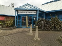 Your Space Fitness Suite - Barnsley Metrodome Leisure Complex