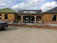 White Bull