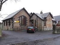 Auchinloch Community Centre