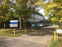 East Barnwell Health Centre