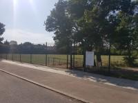 Downham Playing Fields