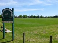 Mottingham Sports Ground