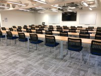 Y2-03 - Classroom 7