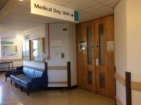 Medical Day Unit