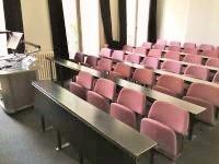 Gordon Square 24, Lecture Theatre 105