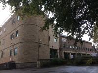 Robert Winston Building