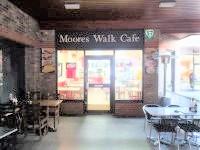 Moores Walk Cafe