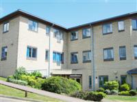 Oliver Plunkett Education Centre