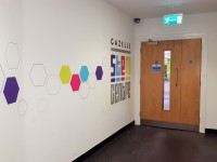The Maths Centre of Excellence