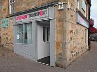 Ayrshire Transport