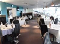 1539 Restaurant