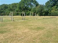 Brookside Children's Play Ground