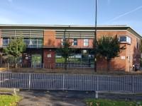 Aston Pride Community Health Centre