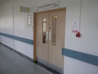Breast Care and Imaging Unit