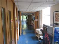 Coronary Care Unit